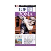 Top 10. Roma