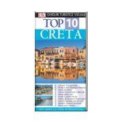 Top 10. Creta