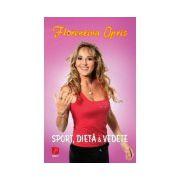 Sport, dieta si vedete