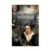 Intelectualii