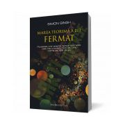 Marea teoremă a lui Fermat