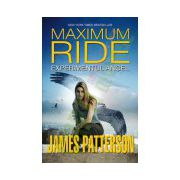 Experimentul Angel. Maximum Ride