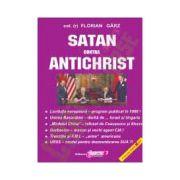 Satan contra Antichrist