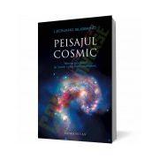 Peisajul cosmic. Teoria corzilor şi iluzia unui plan inteligent
