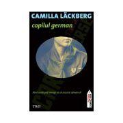 Copilul German