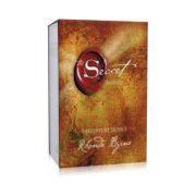 The Secret – Secretul: Învăţături zilnice (Secretul vol. 3)