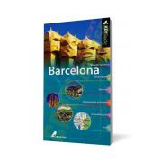 Key Guide - Ghid Turistic Barcelona