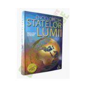 Enciclopedia statelor lumii. Ed. a XII-a