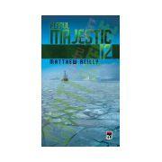 Planul Majestic 12