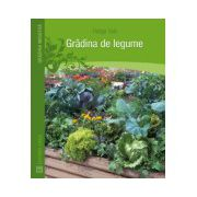 Grădina de legume