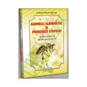 Albinele, albinaritul si produsele stupului