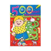 500 de jocuri distractive 1