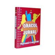 Oracol Jurnal