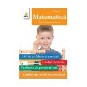 Matematica clasa 1