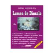 Lumea de Dincolo - vol. II