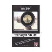 Teroristii din '89