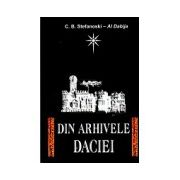 Din Arhivele Daciei