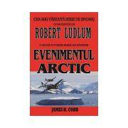 EVENIMENTUL ARCTIC