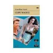 CLIPE MAGICE