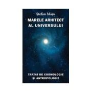 Marele Arhitect al Universului