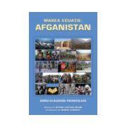 Marea ecuatie :Afganistan