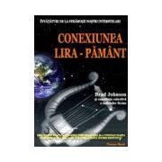 Conexiunea Lira – Pamant si Constiinta Colectiva a Sufletelor Lirane