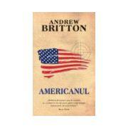 Americanul