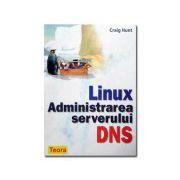 Linux. Administrarea serverului DNS