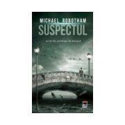 Suspectul