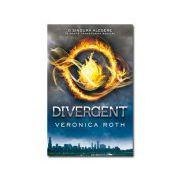 Divergent vol I
