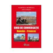 Ghid de Conversatie Roman Francez