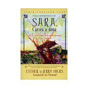 SARA, cartea a doua