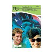DOAR PENTRU EA - Romantic 924