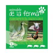 Animalele de la fermă