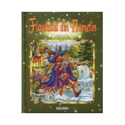 Flautistul din Hamelin