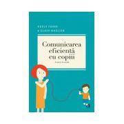 Comunicarea eficienta cu copii