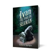 Ivan Cel fara de Seaman