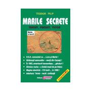 Marile Secrete