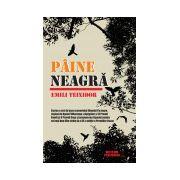 Paine neagra