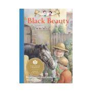 Black Beauty. Repovestire după romanul Annei Sewell. Ed a II-a