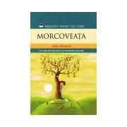 MORCOVEAŢĂ Vol. 4 din Colecţia Biblioteca pentru toţi copiii