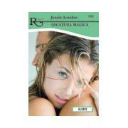 LEGATURA MAGICA - Romantic 932