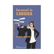 Succesul in cariera