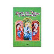 David cel Viteaz si lira fermecata