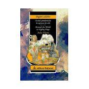 Ocolul pământului în optzeci de zile (editie bilingva)