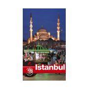 ISTANBUL ghid turistic