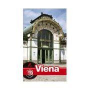 VIENA ghid turistic