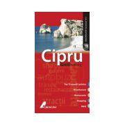 Ghid turistic - CIPRU