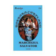 MARCHIZUL SALVATOR - Nostalgic 196
