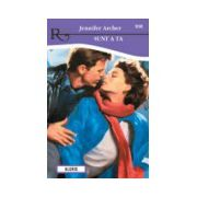 SUNT A TA - Romantic 938